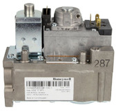 Honeywell VR4601AB1042U gas control block