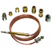 Honeywell Q370A1006 Thermocouple