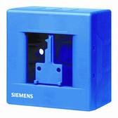 Siemens FDMH291-B, A5Q00004980