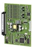 Siemens FCL7201-Z3, S54400-A116-A1