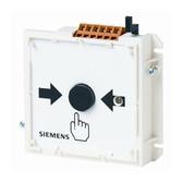 Siemens FDME223, A5Q00003087