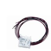 Siemens FDCL221, A5Q00004011