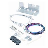 Siemens FHA2029-A1, S54400-B79-A1
