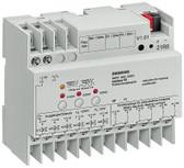 Siemens 5WG16051AB01