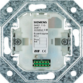 Siemens 5WG1110-2AB11