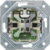 Siemens 5WG1116-2AB31