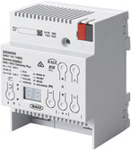 Siemens 5WG1141-1AB03