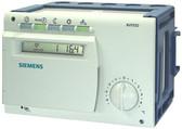 Siemens RVP350