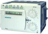 Siemens RVP360