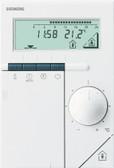 Siemens QAW70-B