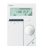 Siemens QAW70-A programmable unit