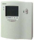 Siemens QAX34.3