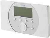 Siemens QAX903-9 central apartment unit for HVAC
