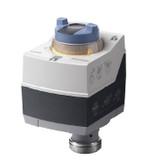 Siemens SAS81.00, S55158-A103