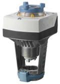 Siemens SAX81P03