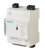 Siemens WTV531-GA5060