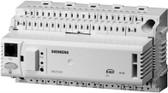 Siemens RMU720B-1