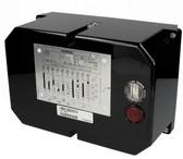 Siemens LEC1/8853
