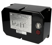 Siemens LEC1/9500