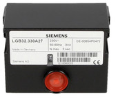 Siemens LGB32.330A27