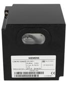 Siemens LGK16.133A27 Gas burner control