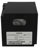 Siemens LGK16.635A27