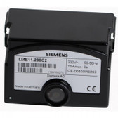 Siemens LME11.230C2