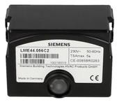Siemens LME44.056C2