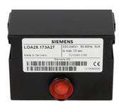 Siemens LOA28.173A27