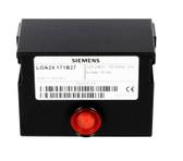 Siemens LOA24.171B27