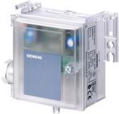 Siemens QBM3020-1U
