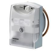 Siemens QAF64.2-J frost detector , S55700-P155