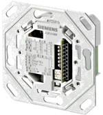 Siemens AQR2546NH