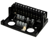 Siemens AGK11 Plug-in base