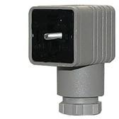 Siemens AGA64, Connector, for SKPx5/SKPx6