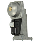 Siemens SKP25.003E1