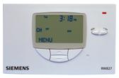 Siemens RWB27 Timeswitch