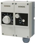 Siemens RAZ-ST.030FP-J