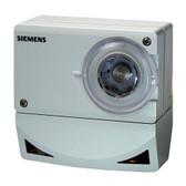 Siemens TRG2