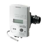 Siemens WSM515-BE Ultrasonic heat meter
