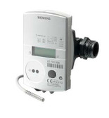 Siemens WSM525-BE, S55561-F196, Ultrasonic heat meter
