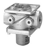 Siemens VGG10.4041P