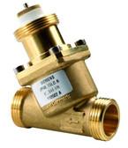 Siemens VPP46.10L0.2, S55264-V101