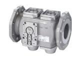 Siemens VRD40.100