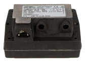 FIDA 8/10 CM Ignition transformer