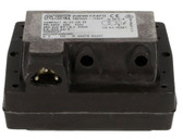 FIDA 10/20 CM 33 Ignition transformer