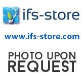 Danfoss pump flange RSA/RSH