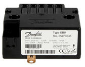 De Dietrich 300022191, Ignition transformer EBI 4 2P