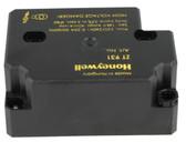 Honeywell ZT931, 4mm Ignition transformer