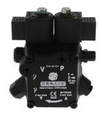 Weishaupt 601196 Suntec AT2V45C 9602 4P0700 Oil burner pump
